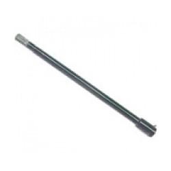 Удлинитель шнека 450 мм,  для буров BT 121 и BT 130 / 4311-680-2350
