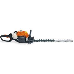Садовые мотоножницы STIHL HS 82 R (длина ножей  - 75 см + мощность 1 л.с.) / 4237-011-2941
