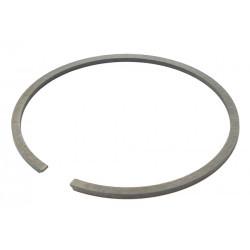 Кольцо поршневое Carver RSG 62-20K