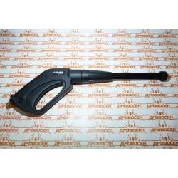 Пистолет для мойки ЗУБР / 70410-375