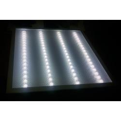 Cветодиодная панель GLANZEN RPD-0005-36