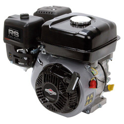 Двигатель Briggs&Stratton RS 950 Series 208CC (6,5 л.с.)