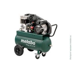Компрессор Metabo Mega 350-50 W (6.01589.00) 601589000