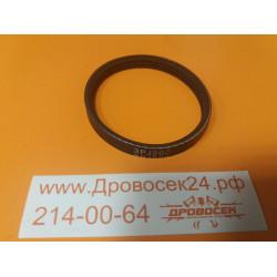 Ремень ЗМ-207-12 (AEG HBE-800)