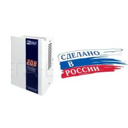 Стабилизатор напряжения Rucelf КОТЕЛ-400