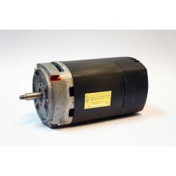 Электродвигатель для привода измельчителей зерна ДК110-750