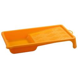 Ванночка малярная STAYER пластмассовая (ширина 250 мм) / 0605-33-35