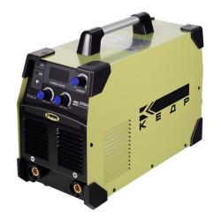 Сварочный аппарат инверторный КЕДР ARC 250G (НАКС)