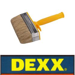 Макловицы (Dexx)