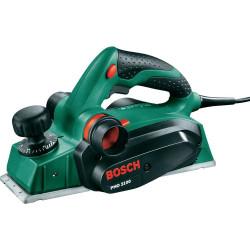 Рубанок Bosch PHO 3100 / 0603271120