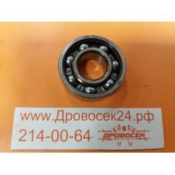 Подшипник STIHL TS 800 / 9503-003-0450