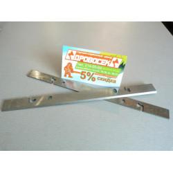 Ножи для станка Кратон WM-MULTI-08, СРФ-204-1500  / 1 18 08 012