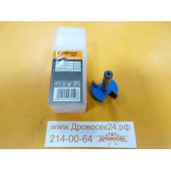 Фреза фальцевая пазовая 31,5 мм / 1 09 03 029