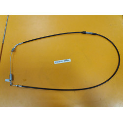 Трос сцепления привода шнека снегоуборщик CC0551Q / 1125
