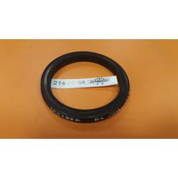 Кольцо фрикционное для снегоуборщика Partner SB 270 D-110 мм