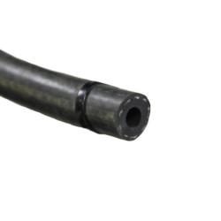 Рукава для газовой сварки и резки металлов