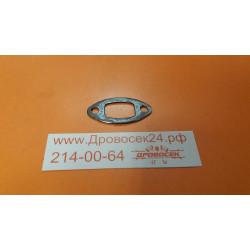 Прокладка глушителя STIHL FS 38,55 / 4140-149-0602