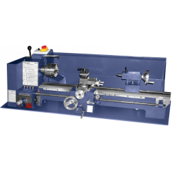 Станок токарно-винторезный КРАТОН MML-03 / 4-02-05-004