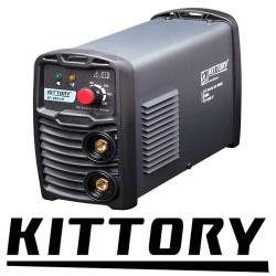Kittory, Россия