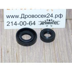 Манжета на мотокосу Carver GBC - 043 / 43018 / 43029