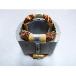 Статор на электрокосу ТК-1200РМ (1200 Вт) / 12012