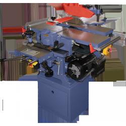 Станок многооперационный Кратон WM-MULTI-1.5 / 4 01 03 001