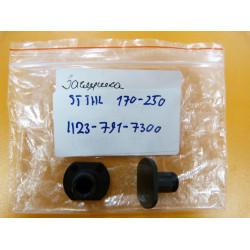 Пробка на бензопилу Stihl MS 170 / MS 180 / MS 230 / MS 250 / 1123-791-7300