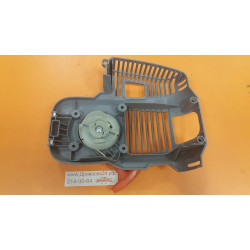 Стартер лодочного мотора Carver MHT-3.8S