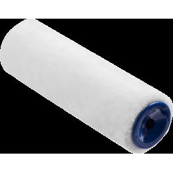Ролик сменный ВЕЛЮР 48, 180 мм, d=48 мм, ворс 4 мм, ручка d=8 мм, ЗУБР / 02514-18
