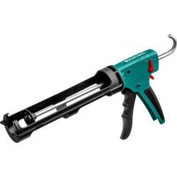 Скелетный пистолет для герметика KRAFTOOL Grand 2-in-1, 310 мл / 06674