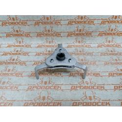 Съемник масляных фильтров Кратон 63-102 мм / 2 32 01 001