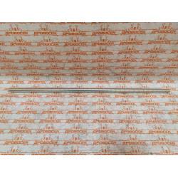 "Пружина ЗУБР внутренняя для гибки металлопластиковых труб, ""Мастер"", 26 мм / 23532-26"
