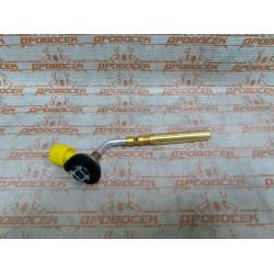 Горелка газовая на баллон STAYER PROTerm PT350, PROFESSIONAL, 1.6 кВт, 1300ºС / 55586