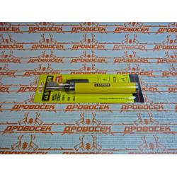 Горелка-карандаш газовая STAYER MAXTerm MB100, MASTER, 40 Вт, 1100ºС / 55560