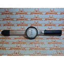 Ключ динамометрический TOHNICHI 900 DB3 / 318692L