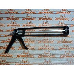 STAYER скелетный пистолет для герметика Standard, 310 мл. / 0665