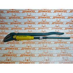 """Трубный ключ KRAFTOOL №2 (440 мм+ 1 1/2"""" + Германия) / 2735-15"""