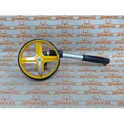 Мерительное колесо STAYER / 34190