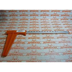 Штангенциркуль 32 см. Stihl / 0000-881-0910
