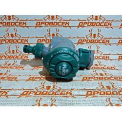 Механический таймер подачи воды RACO - Германия / 4275-55/731D