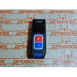 """Дальномер лазерный """"ДЛ-30"""", точность 3мм, дальность 30м, класс защиты IP54, ЗУБР Профессионал / 34927"""