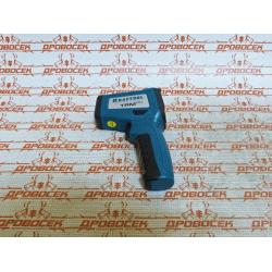 Пирометр инфракрасный KRAFTOOL TRM-550 -50°С +550°С / 45705-550
