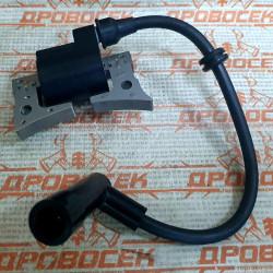 Катушка зажигания (магнето) Subaru EX 17, EX 21 / 151015 (аналог)