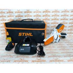 Сучкорез STIHL GTA 26 (комплект) / GA01-011-6918