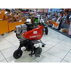 Культиватор Pubert ECO MAX 40H C2 / 3000362301 (реверс, двигатель Honda GC135)