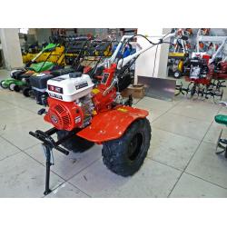 Мотоблок BRAIT BR-105 (размер колёс 19x7x8) / 04.01.001.002 широкие