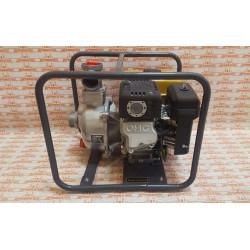 Мотопомпа бензиновая Caiman CP-207C