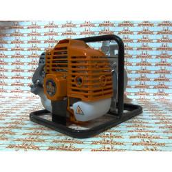 Насос бензиновый для чистой воды Carver CGP 259-2