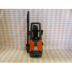 Мойка высокого давления Oleo-Mac PW 115 C / 6850-9091 (165 Бар, Мощность 2,5 кВт, шланг 8 м, гарантия 4 года, Сборка Италия)