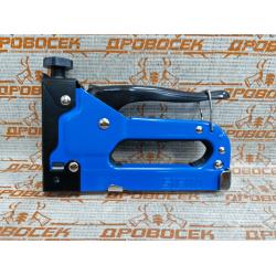Степлер СИБИН для скоб тип 53 (4-14 мм) / 31535